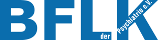 BFLK Logo
